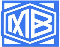 Metropolitan Bros. Logo